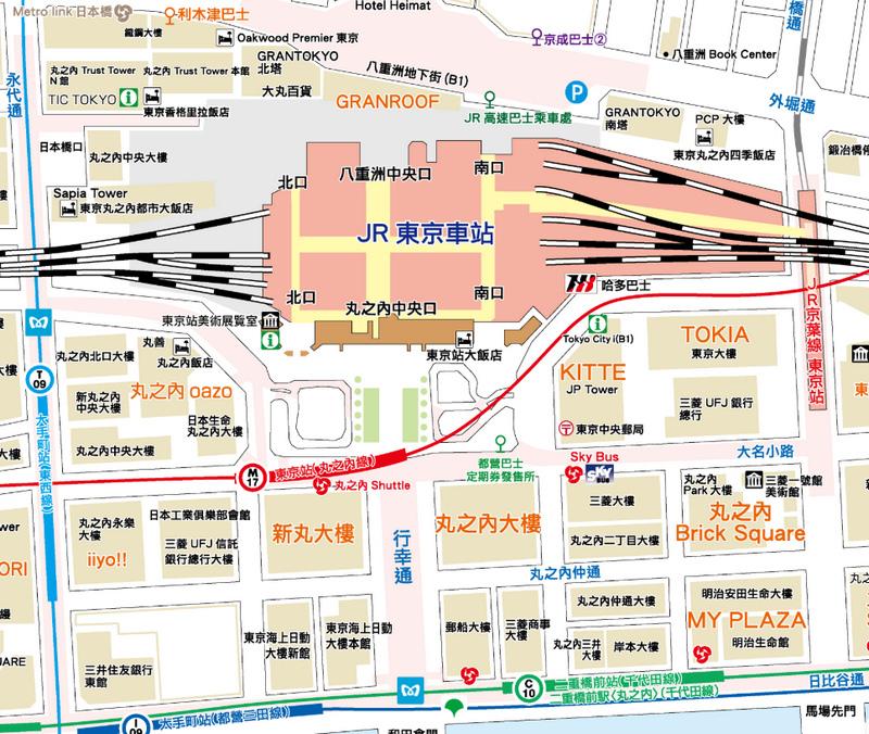 東京車站地圖.jpg