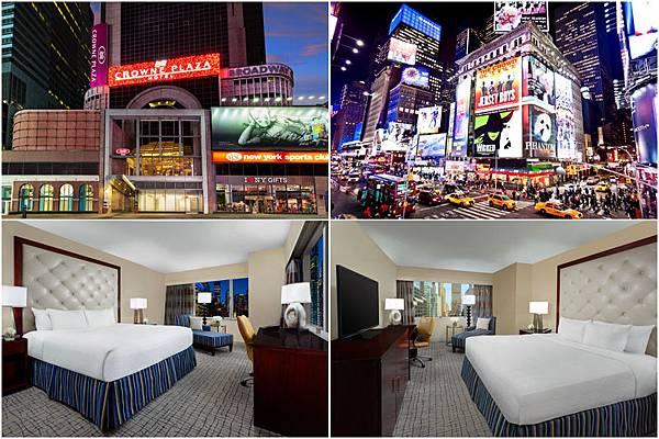 Crowne Plaza Times Square.jpg
