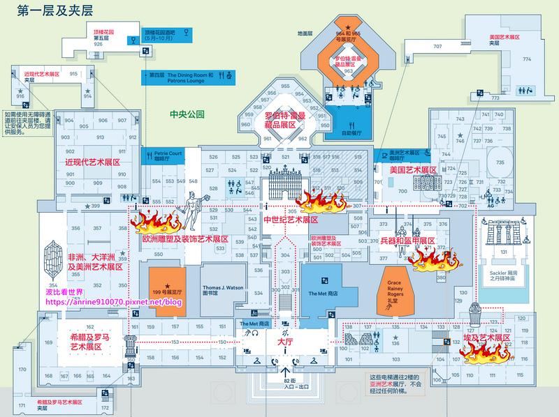 大都會博物館地圖.jpg