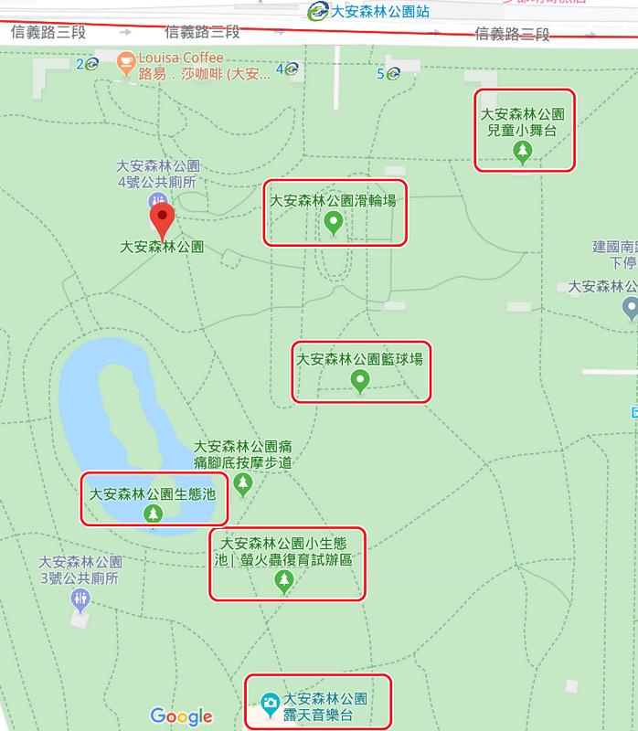 大安森林公園導覽圖.jpg