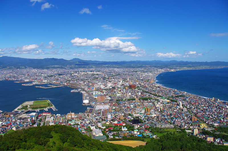The_view_from_Mt_Hakodate-1-15MB.jpg
