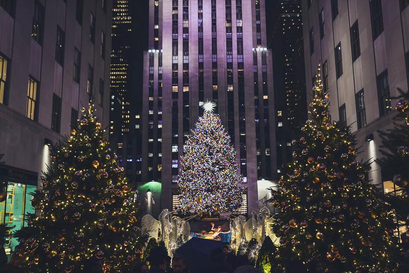 洛克斐勒聖誕樹.jpg