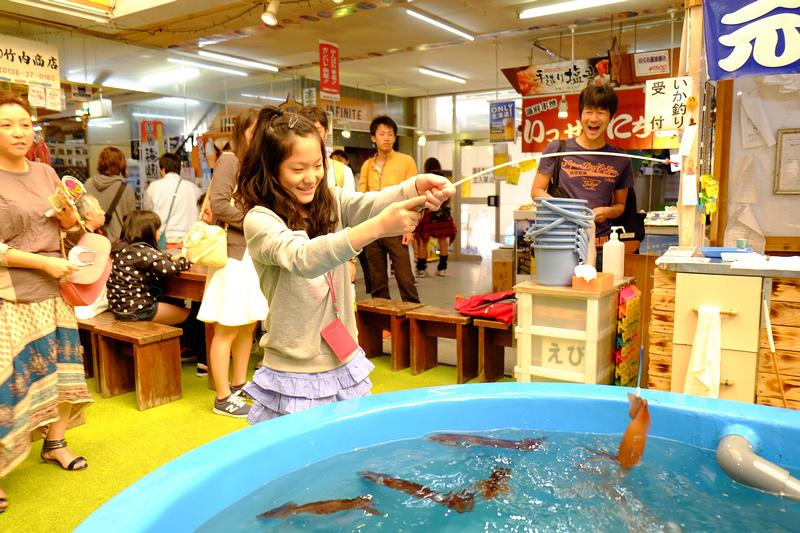 Hakodate_Morning_Market-3