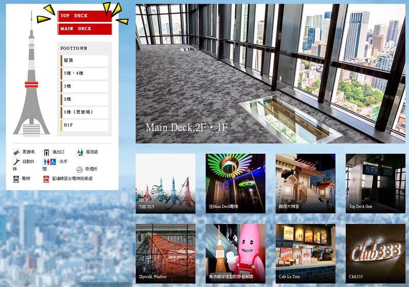 東京鐵塔樓層.jpg