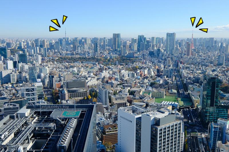 東京鐵塔晴空塔.jpg