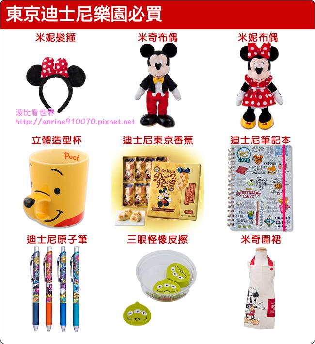 迪士尼樂園必買.jpg