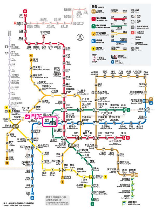 西門捷運站.jpg