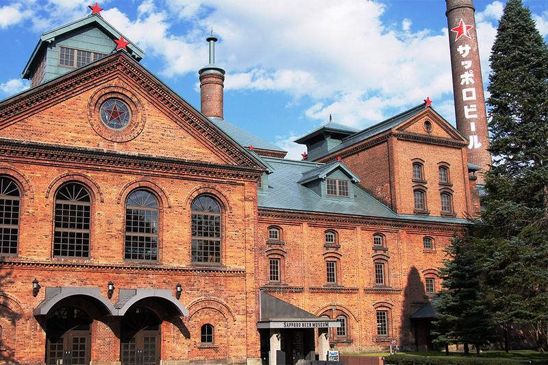 札幌啤酒博物館.jpg