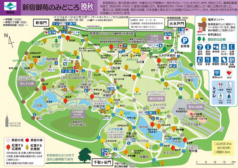 新宿御苑楓葉地圖.jpg