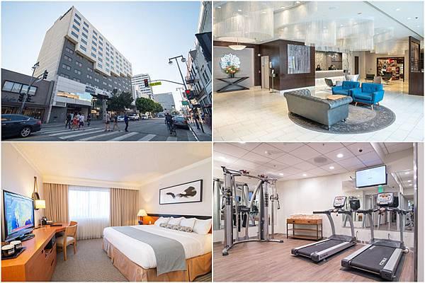 Miyako Hotel Los Angeles.jpg