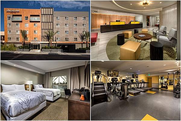 Hotel Aventura.jpg