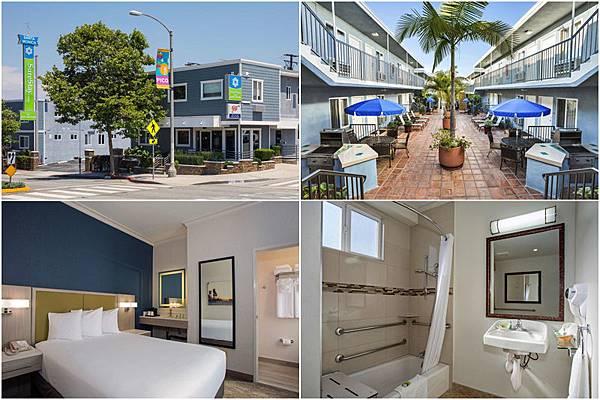 SureStay Hotel by Best Western Santa Monica.jpg