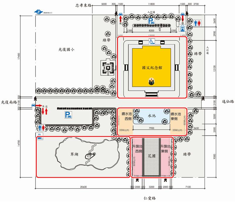 國父紀念館地圖.jpg