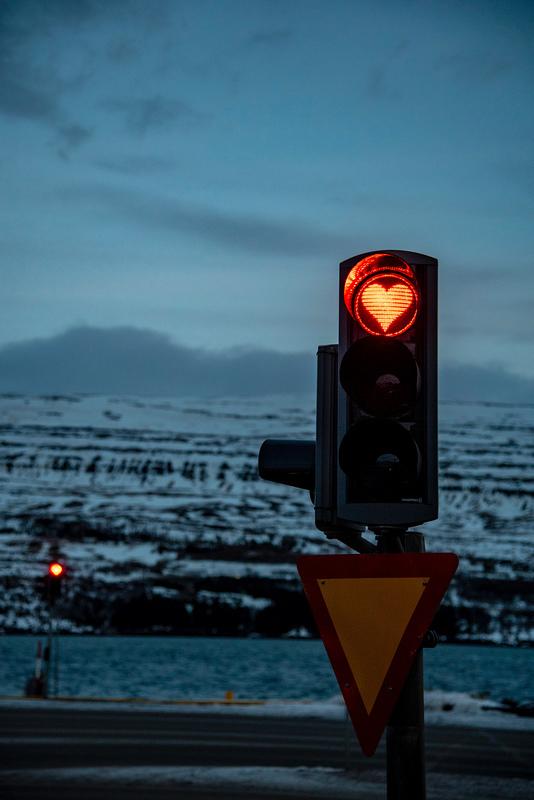 阿克雷里紅綠燈.jpg