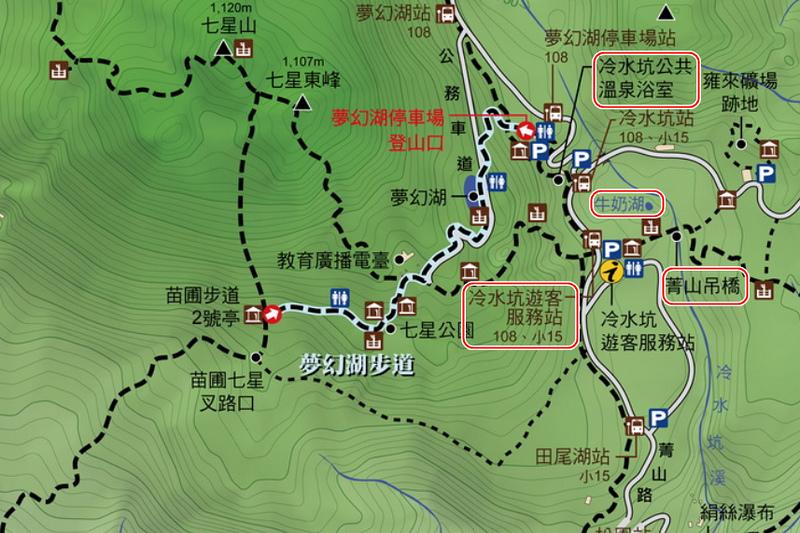 冷水坑附近景點地圖.jpg