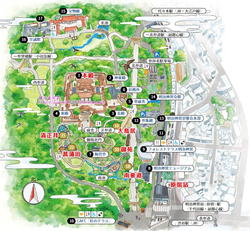 明治神宮地圖.jpg