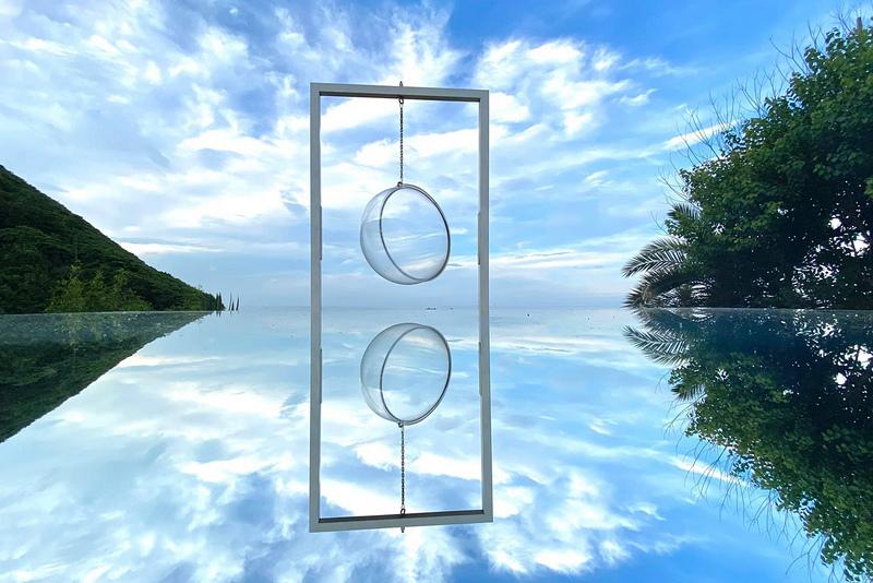 天空之鏡.jpg