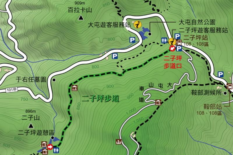 二子坪步道地圖.jpg