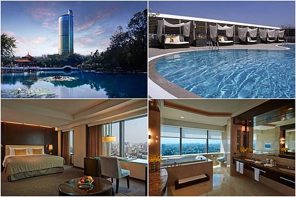 香格里拉台南遠東國際大飯店.jpg