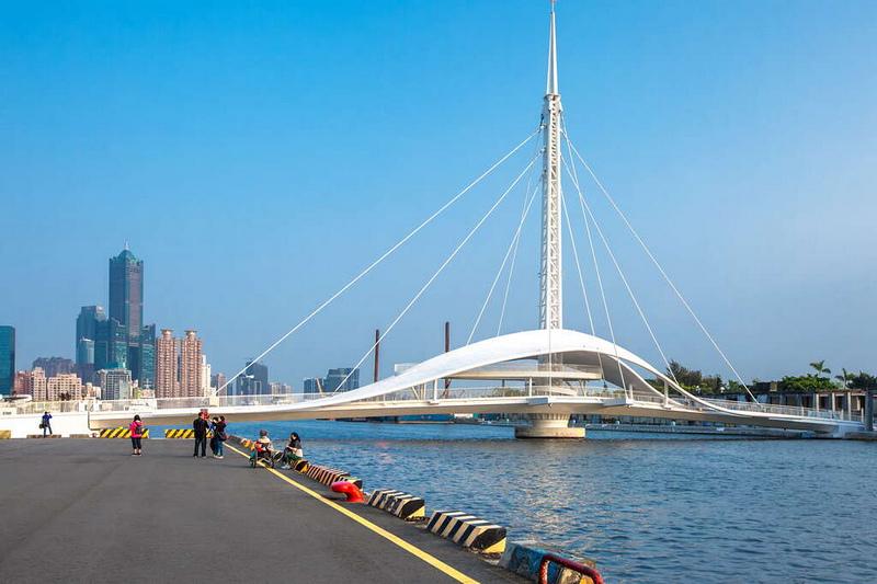 大港橋景色.jpg