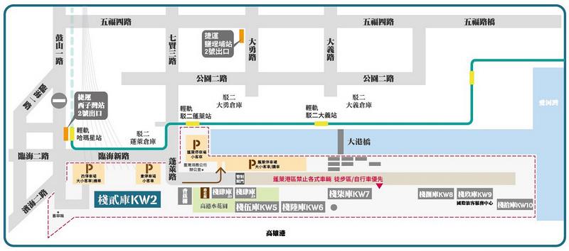 大港橋地圖.jpg