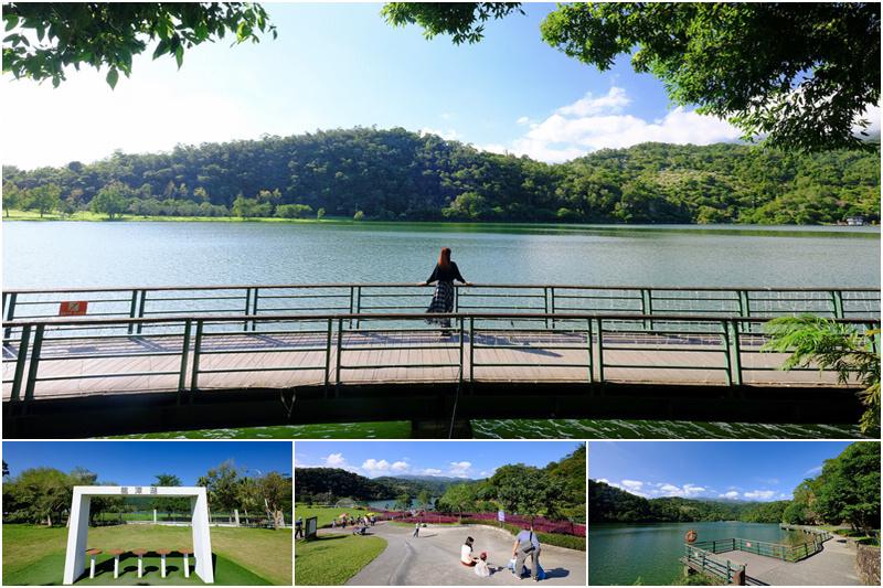 龍潭湖.jpg
