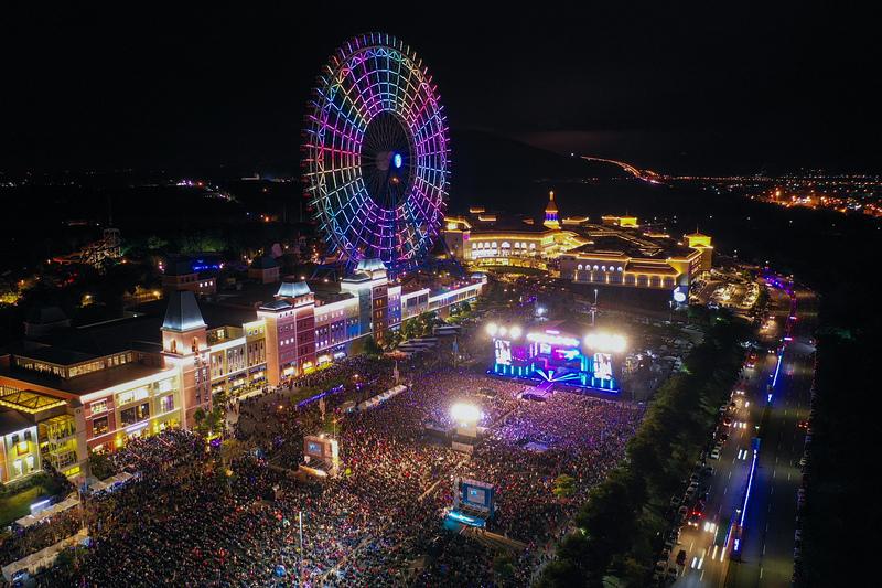 麗寶樂園跨年.jpg