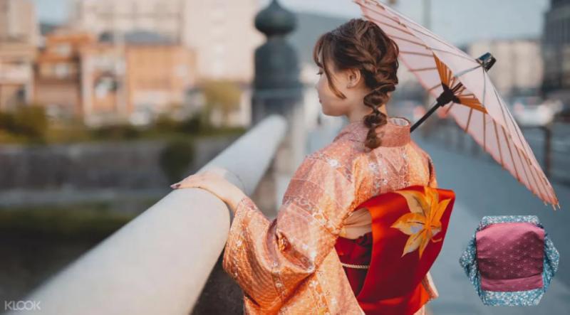 鴨川和服.jpg