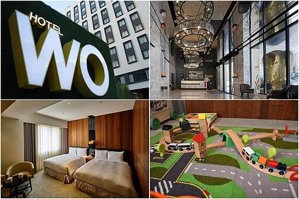 WO Hotel.jpg