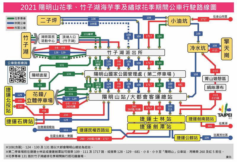 陽明山花季交通資訊.jpg