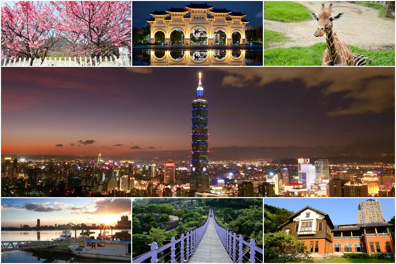 台北景點推薦2021.jpg
