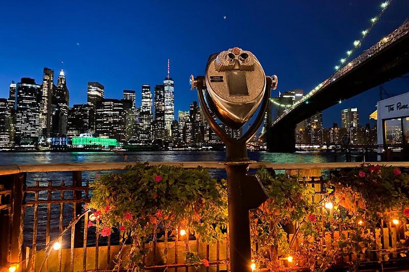 布魯克林大橋餐廳.jpg
