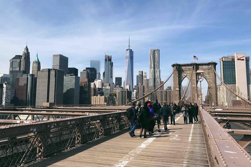 布魯克林大橋3.jpg