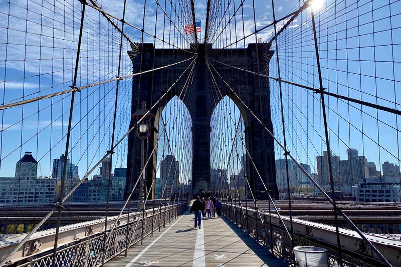 布魯克林大橋1.jpg