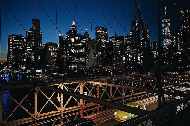 布魯克林大橋5.jpg