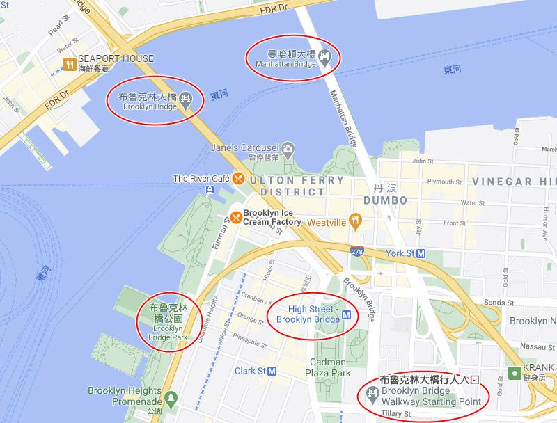 布魯克林大橋地圖.jpg