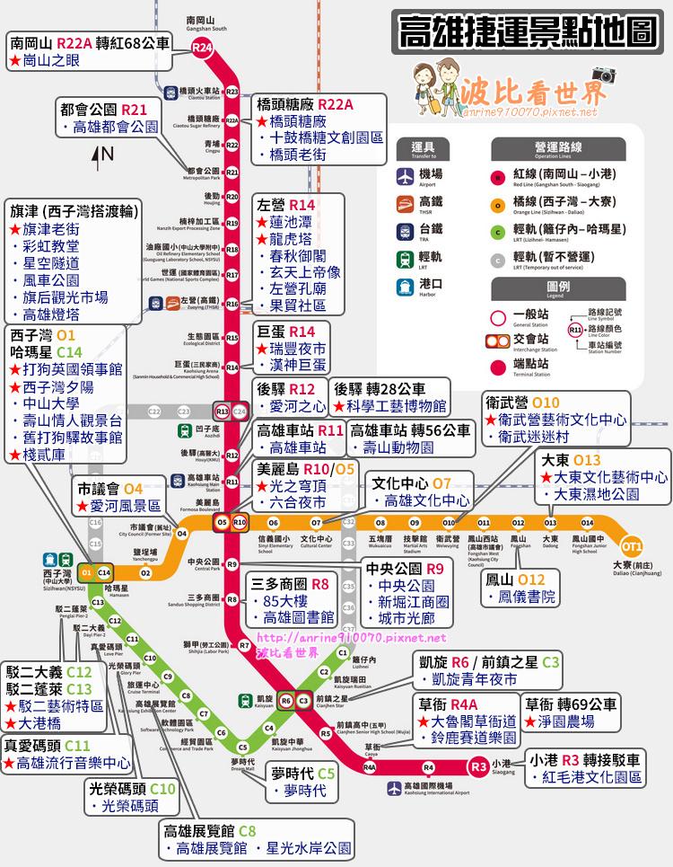 高雄景點地圖.jpg