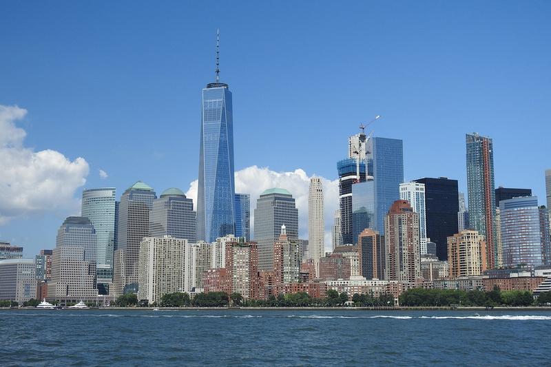 new-york-1648012_1920.jpg