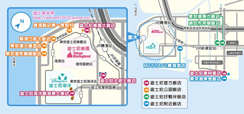 東京迪士尼樂園飯店位置.jpg