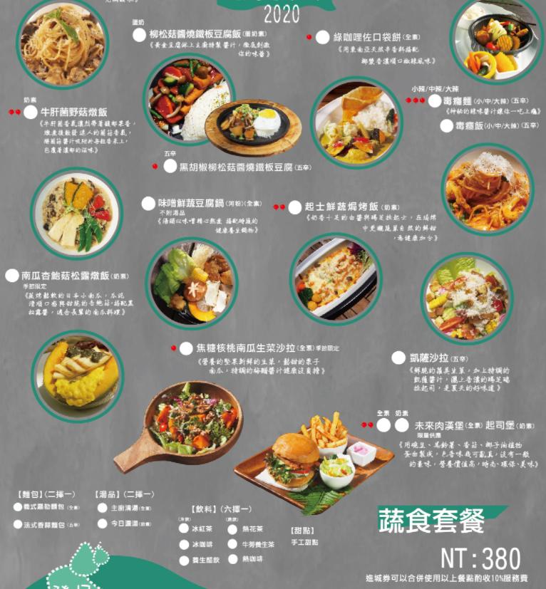 鳥人餐廳菜單.png