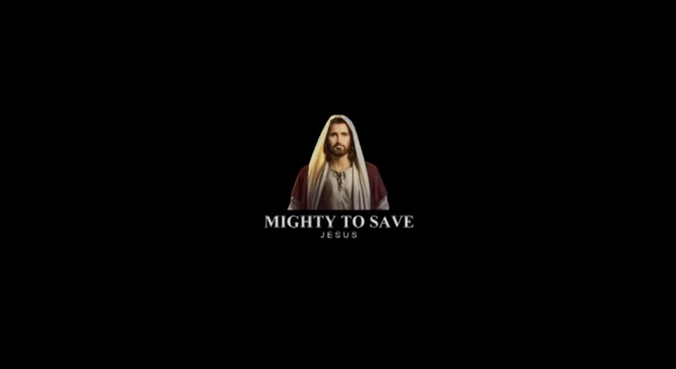 墨鏡哥聽歌唱 - mighty to save.png