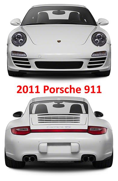 2011 Porsche 911.png