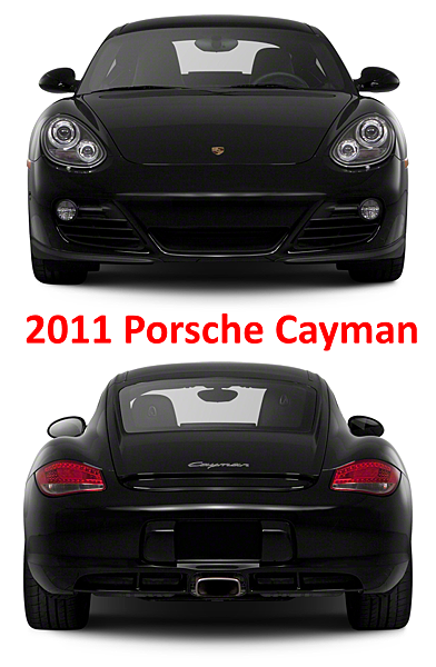 2011 Porsche Cayman.png