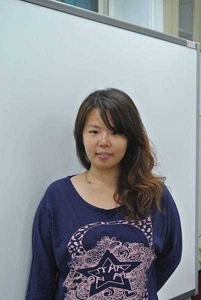 四年12班 林昭彣老師