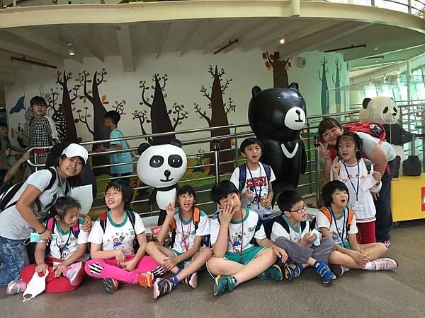 zoo_412.jpg