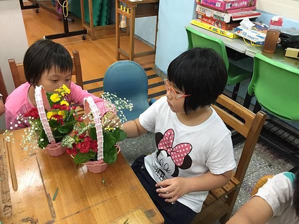 2015-05-07 22.56.14.jpg
