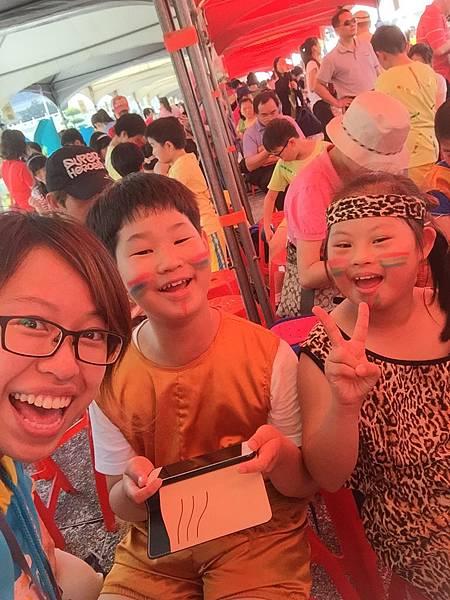 2015-05-17 09.58.48.jpg