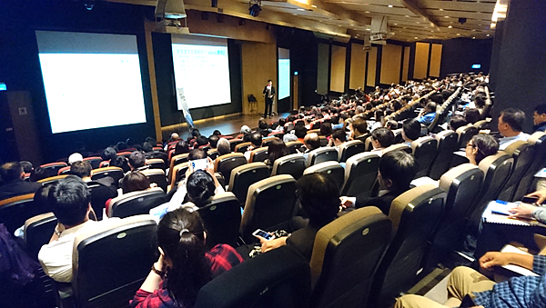 安信「全案管理」講座逾三百人擠爆全場.png