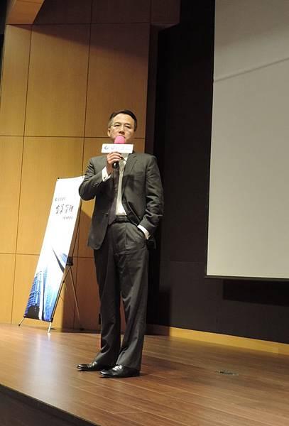 「安信建經」張峰榮總經理開場致詞,為活動揭開序幕.jpg