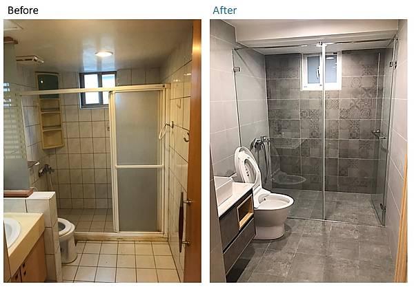 明嘉室內裝修案例-浴室.jpg